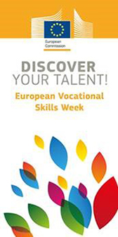 II European Skills Week